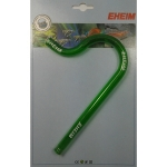 Eheim 2072/3/4/5 2171/3 16mm Outlet Pipe 4005710