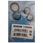 Eheim 2080 2180 Sealing Rings 7428680