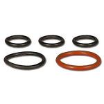 Eheim 2080 2180 Sealing Ring Set 7428520