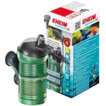 Eheim 2401 Aquaball 60 Internal Filter