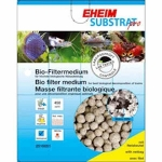 Eheim Biopower 160 Substrat Pro 250ml 2510021