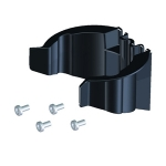 Eheim Reeflex UV 500 Wall Bracket 7315188