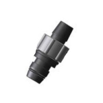 Eheim Reeflex UV 800 Hose Connector 7481168