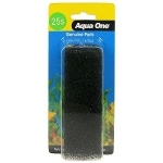 Aqua One 25s AquaStart 320T Sponge Foam