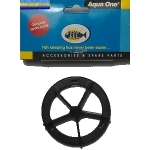 Aqua One Aquis 1050 Impeller Locking Nut (AquaMarine 900)