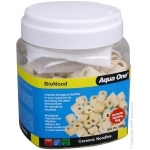 Aqua One BioNood Ceramic Noodles 600g AquaMode 600