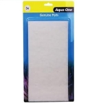 Aqua One 3w AquaMode 900  Wool Pad