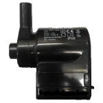 Aqua One AquaReef 195 Protein Skimmer Pump 50023P