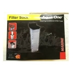 Aqua One AquaReef 195 Sock & Bracket 50102
