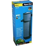 Aqua One Maxi 103F Internal Filter (11333) AquaOpti 85