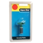 Aqua One (27i) Maxi 103F Pump Impeller AquaOpti 85