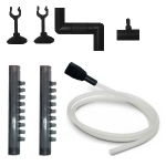 Aqua One Maxi 103F Accessory Pack (10802) AquaOpti 85