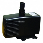 Aqua One AquaReef 300 Circulation Pump 11357