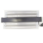 Aqua One AquaReef 400 Light Unit (T5) 53422-L