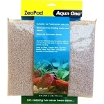 Aqua One AquaReef 400 Zeo Pad Self Cut 10449