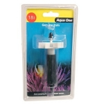 Aqua One Aquareef 500 (18i) Moray 4900 Impeller