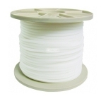 Aqua One AquaReef 500 Silicon Air Line per metre