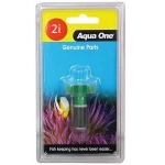 Aqua One AquaStyle 510 Pump Impeller (2i)