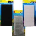 Aqua One AquaStyle 850 Filter Media Set (4c,4s,4w)