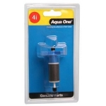 Aqua One AquaStyle 850 Pump Impeller (4i)