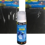 Aqua One (105c) EcoStyle 47 Filter Replacement Kit 6 FPR months supply
