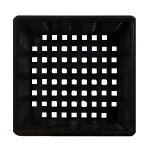 Aqua One AquaStart 340 Pro Ceramic Filter Basket