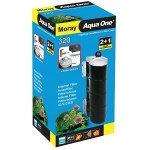 Aqua One Moray 320 Internal Aquarium Filter (11366) AquaStart 600