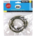 Aqua One Aquis 750 Main Filter Sealing Ring (10698)