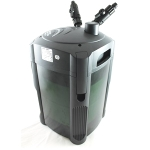 Aqua One Aquis 750 Advance External Canister Filter (94102)