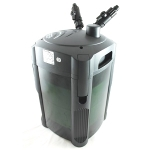 Aqua One Aquis 1050 Advance External Canister Filter