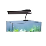 Aqua One Double LED (7.2w) Clip On Light AquaNano 30