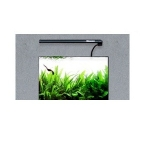 Aqua One Double LED (10w) Clip On Light AquaNano 40