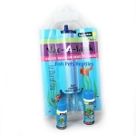 Aqua One Aquarium Small Water Change Kit