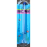 Aqua One Gravel Cleaner 24