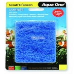 Aqua One Scrub