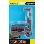 Aqua One Filter Air 15 Single