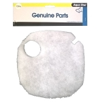 Aqua One (139w) Ocellaris 1400 Replacement Fine Wool Pad