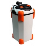 Aqua One Ocellaris 1400UV External Canister Filter