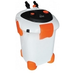Aqua One Ocellaris 3000UV External Canister Filter