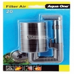 Aqua One Filter Air 20 Single