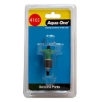 Aqua One (416i) Moray 320 Replacement Pump Impeller