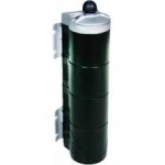 Aqua One Moray 700 Internal Aquarium Filter (11368)