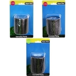 Aqua One Moray 700 Filter Media Set (418c,419c,418s)
