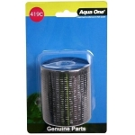 Aqua One Moray 700 Ceramic Cartridge (419c)