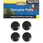 Aqua One Maxi 104F Suction Cups (11056)