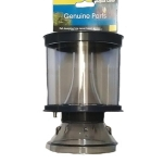 Aqua One G224 Protein Skimmer Collection Cup 50025C