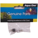 Aqua One Panoramic 30 Pump Impeller (98i)