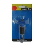 Aqua One Aquis 1000 Pump Impeller (39i) Regency 80