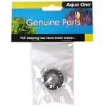 Aqua One Aquis 1200 Media Container O'Ring (10759) Regency 120
