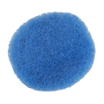 Bubble Magus BP100 Filter Media Sponge